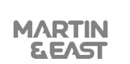 martin&east
